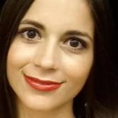 Alejandra Gutiérrez Ochoa